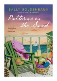 Patterns in the Sand - Sally Goldenbaum