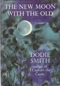 The New Moon With the Old - Dodie Smith