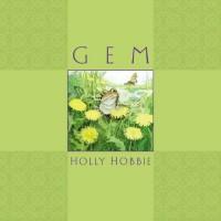 Gem - Holly Hobbie