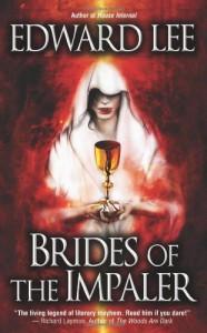 Brides of the Impaler - Edward Lee