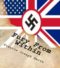 Fury From Within - Francis Smith
