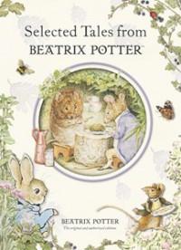 Selected Tales - Beatrix Potter