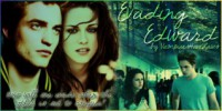 Evading Edward - VampiresHaveLaws
