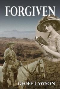 Forgiven - Geoff Lawson