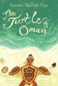 The Turtle of Oman - Naomi Shihab Nye