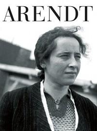 Ludzie w mrocznych czasach - Hannah Arendt