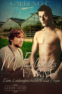 McFarlands Farm (Hope Collections 1) - Cardeno C.