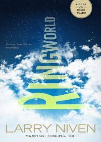 Ringworld - Larry Niven, Grover Gardner