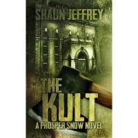 The Kult - Shaun Jeffrey