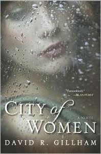City of Women -