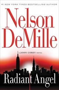 Radiant Angel - Nelson DeMille