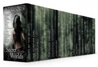 Secret Worlds: A Paranormal Romance Boxed Set - Rebecca Hamilton, Conner Kressley, Rainy Kaye, Debbie Herbert, Aimee Easterling, Kyoko M., Caethes Faron, Susan Stec, Linsey Hall, Noree Cosper, Samantha LaFantasie, J.E. Taylor, Katie Salidas, L.G. Castillo, Lisa  Swallow, Rachel McClellan, Kate Corcino, A.J. Colby, Cathe