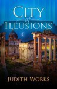 City of Illusions - Judith Works