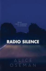 Radio Silence - Alice Oseman