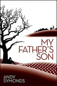 My Father's Son - Andy Symonds