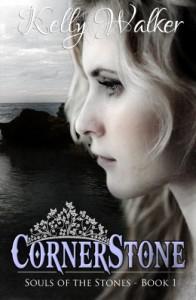 Cornerstone - Kelly  Walker