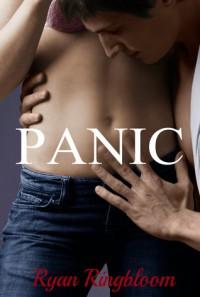 Panic - Ryan Ringbloom