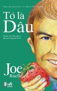 Tớ là Dâu - Joe Ruelle