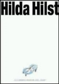 O Caderno Rosa de Lori Lamby - Hilda Hilst