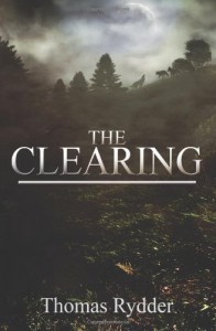 The Clearing - Thomas Rydder