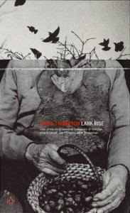 Lark Rise - Flora Thompson