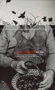 Lark Rise - Flora Thompson