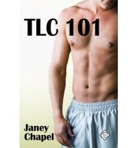 TLC 101 - Janey Chapel