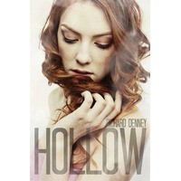 Hollow - Richard Denney