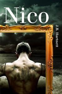 Nico - J.B. Hartnett
