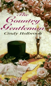 The Country Gentleman - Cindy Holbrook
