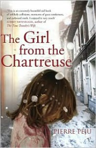The Girl from the Chartreuse -