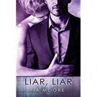 Liar, Liar - TA Moore, TA Moore (ID: 4826269)