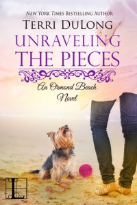 Unraveling the Pieces - Terri DuLong