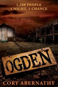 Ogden - Cory Abernathy
