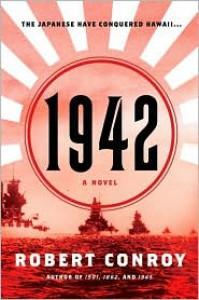1942 - Robert Conroy