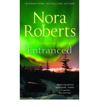 Entranced - Nora Roberts