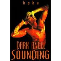 Dark Angel Sounding - Habu