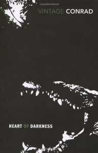 Heart of Darkness - Joseph Conrad, Tim Butcher