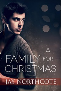 A Family for Christmas - Jay Northcote