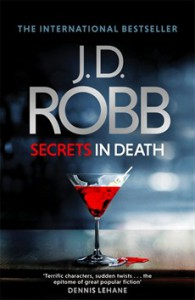 Secrets in Death - J.D. Robb