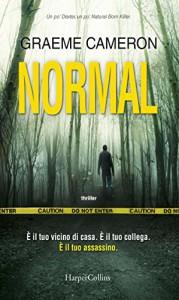 Normal (versione italiana) - Graeme Cameron
