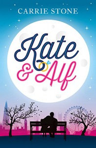 Kate & Alf - Carrie Stone