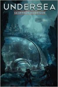 Undersea - Geoffrey Morrison