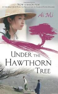 Under the Hawthorn Tree - Ai Mi, Anna Holmwood