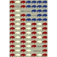 This American Life - Ben Tanzer