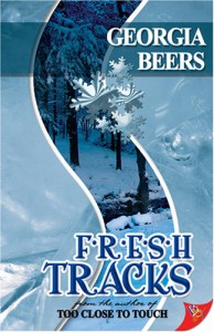 Fresh Tracks - Georgia Beers