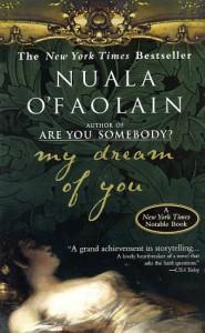 My Dream of You - Nuala O'Faolain