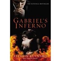 Gabriel's Inferno (Gabriel's Inferno, #1) - Sylvain Reynard