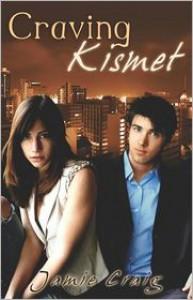 Craving Kismet - Jamie Craig