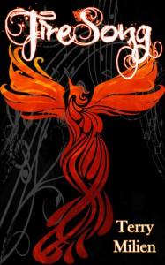 Firesong - Terry Milien